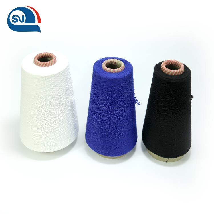 Spandex Yarn for Socks