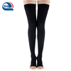 Compression Stockings 01