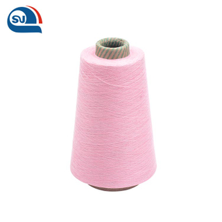 Colorful And Silver Lurex Metallic Yarn for Machine Knitting