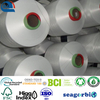 Biodegraded Biodegradable Polyester Recycled Dty Fdy Acy Poy Aty (Oeko-tex100/GRS/Biodegradable/ocean Bound Plastic)